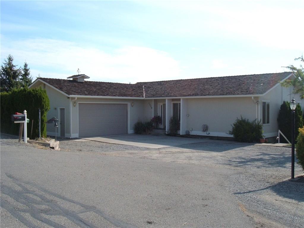 Real Estate for Sale, ListingId: 35422750, Okanogan,WA98840