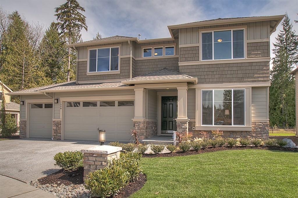 Real Estate for Sale, ListingId: 28514830, Sammamish,WA98074