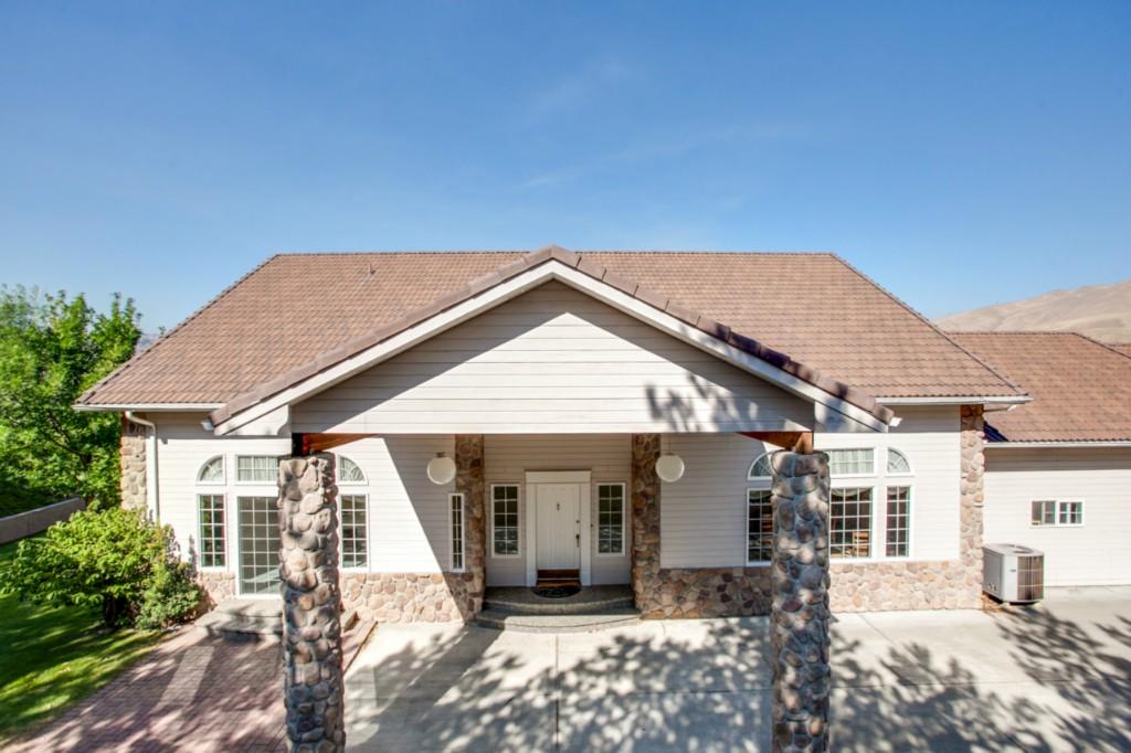Real Estate for Sale, ListingId: 29412327, Wenatchee,WA98801