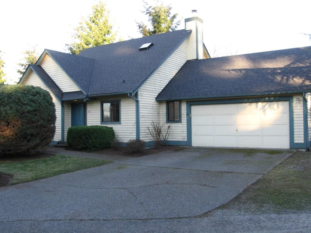 Rental Homes for Rent, ListingId:30718506, location: 618 Washington Ct Mukilteo 98275