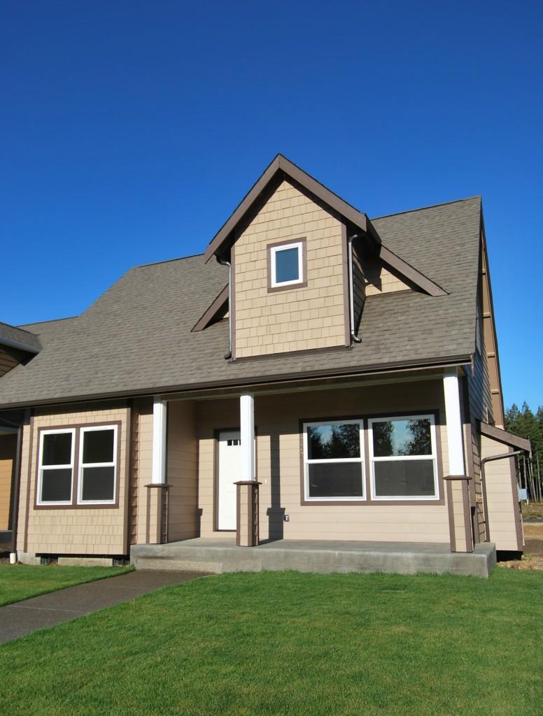 Real Estate for Sale, ListingId: 26398675, Shelton,WA98584