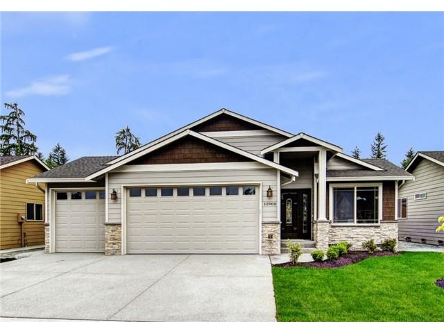 Real Estate for Sale, ListingId: 35792970, Bothell,WA98012