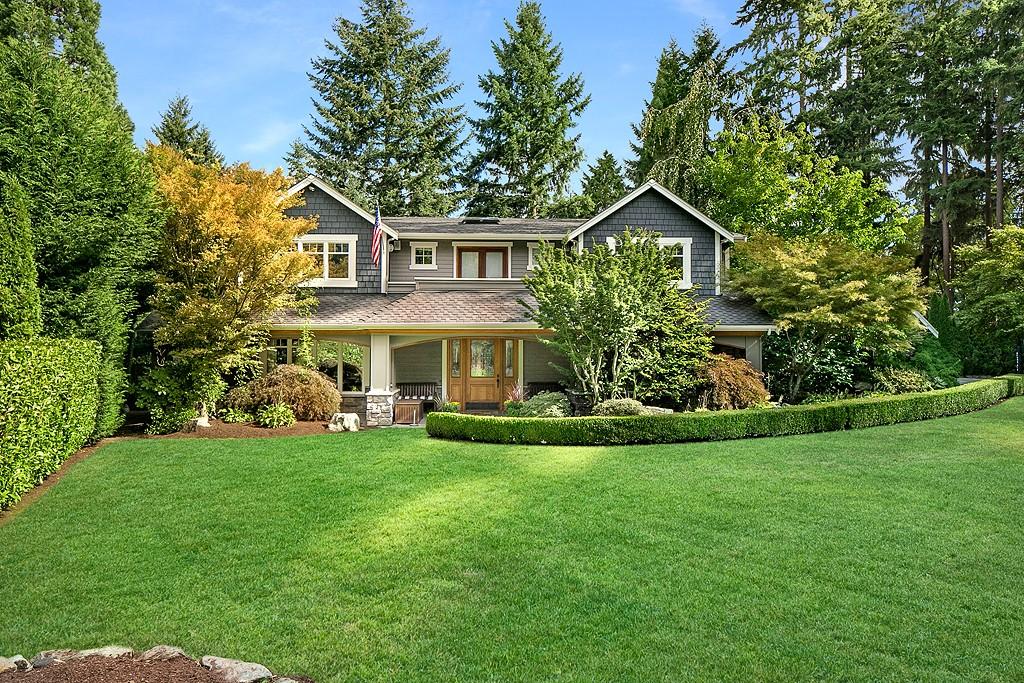 Real Estate for Sale, ListingId: 35460692, Kirkland,WA98033