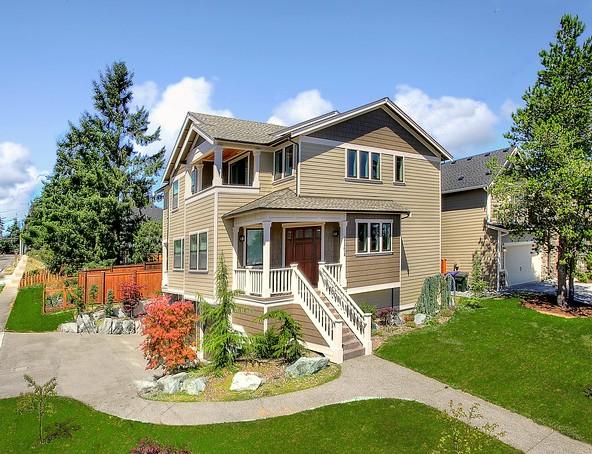 Real Estate for Sale, ListingId: 29079155, Tacoma,WA98406