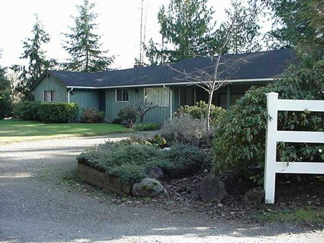 Real Estate for Sale, ListingId: 21720390, Aberdeen,WA98520