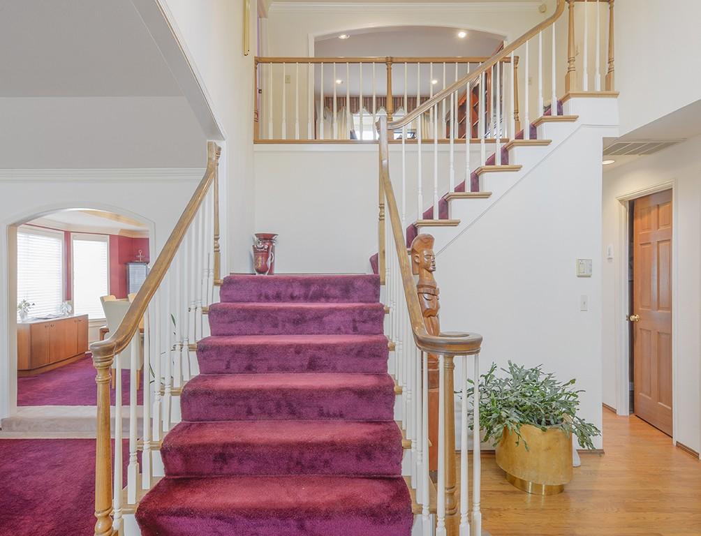 Real Estate for Sale, ListingId: 31846390, Renton,WA98058