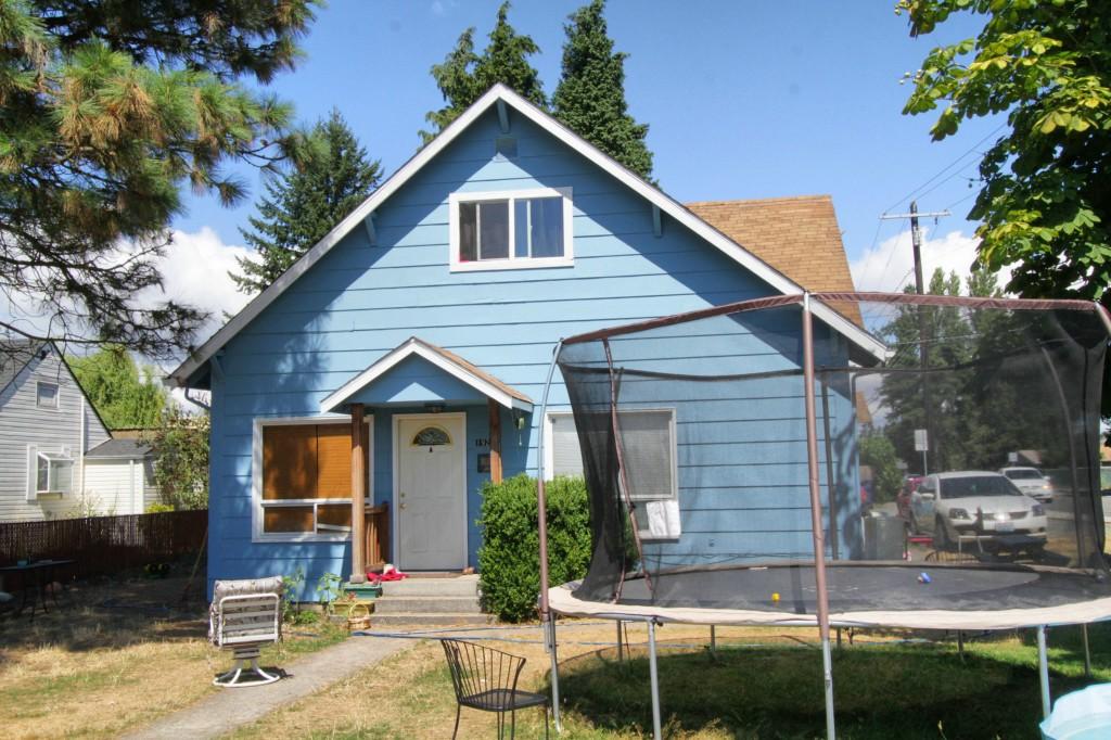 Real Estate for Sale, ListingId: 34752997, Marysville,WA98270