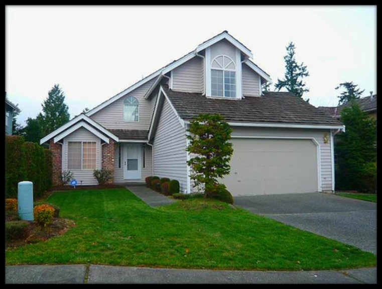Rental Homes for Rent, ListingId:29679870, location: 4718 SW 314 Place Federal Way 98023