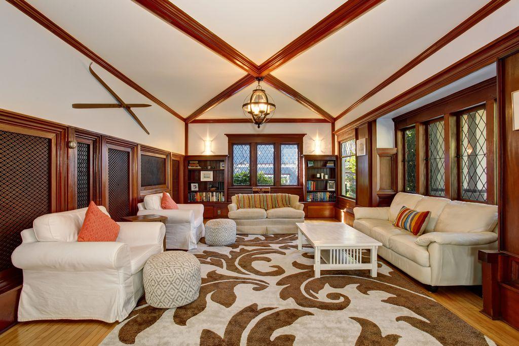 Real Estate for Sale, ListingId: 32833634, Tacoma,WA98406