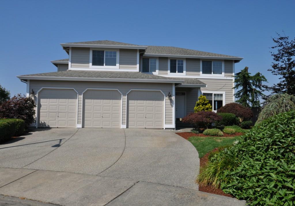 Real Estate for Sale, ListingId: 32304318, Marysville,WA98270