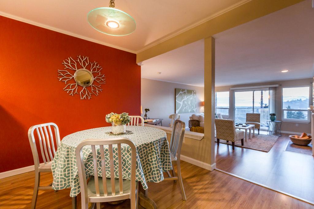 Real Estate for Sale, ListingId: 31216718, Seattle,WA98119