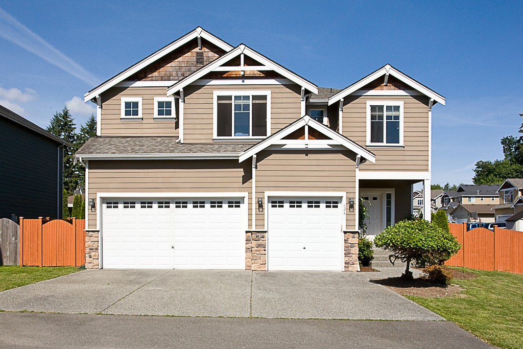 Single Family Home for Sale, ListingId:28554637, location: 624 142nd St SW Lynnwood 98087