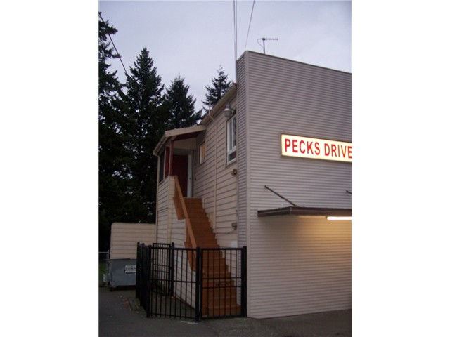 Rental Homes for Rent, ListingId:27925494, location: 801 Pecks Dr Everett 98203