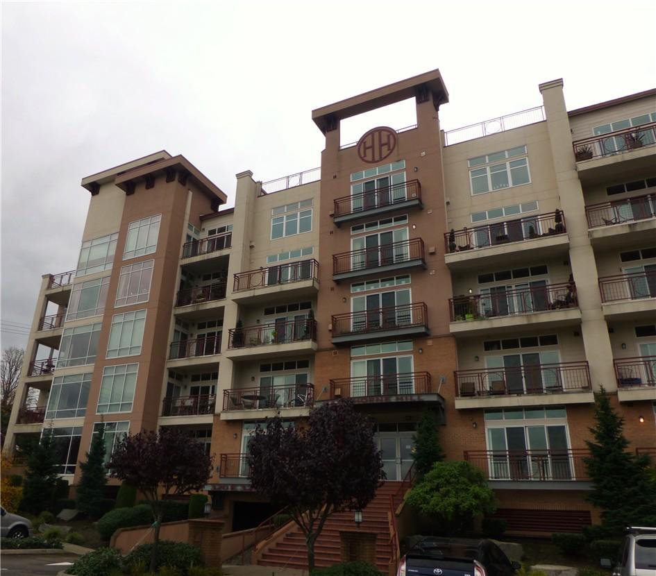 Real Estate for Sale, ListingId: 36218020, Tacoma,WA98404
