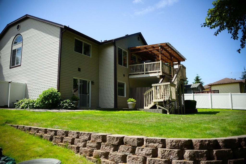 Real Estate for Sale, ListingId: 33743646, Marysville,WA98270