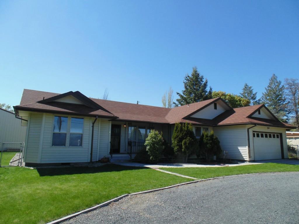 Real Estate for Sale, ListingId: 32739373, Soap Lake,WA98851