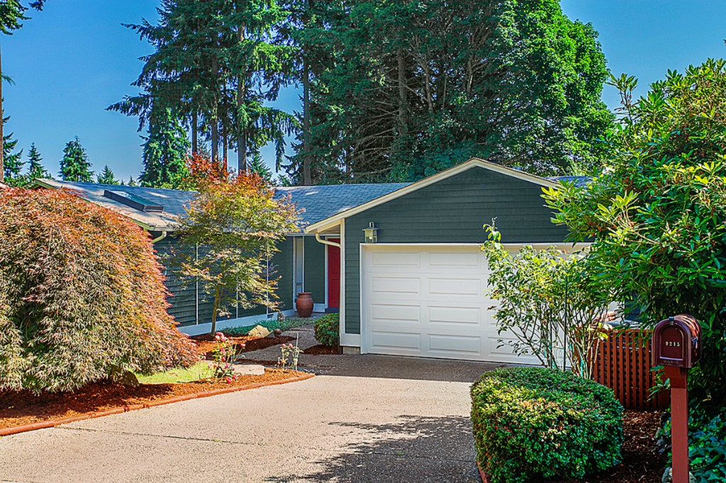 Real Estate for Sale, ListingId: 29079244, Kirkland,WA98034