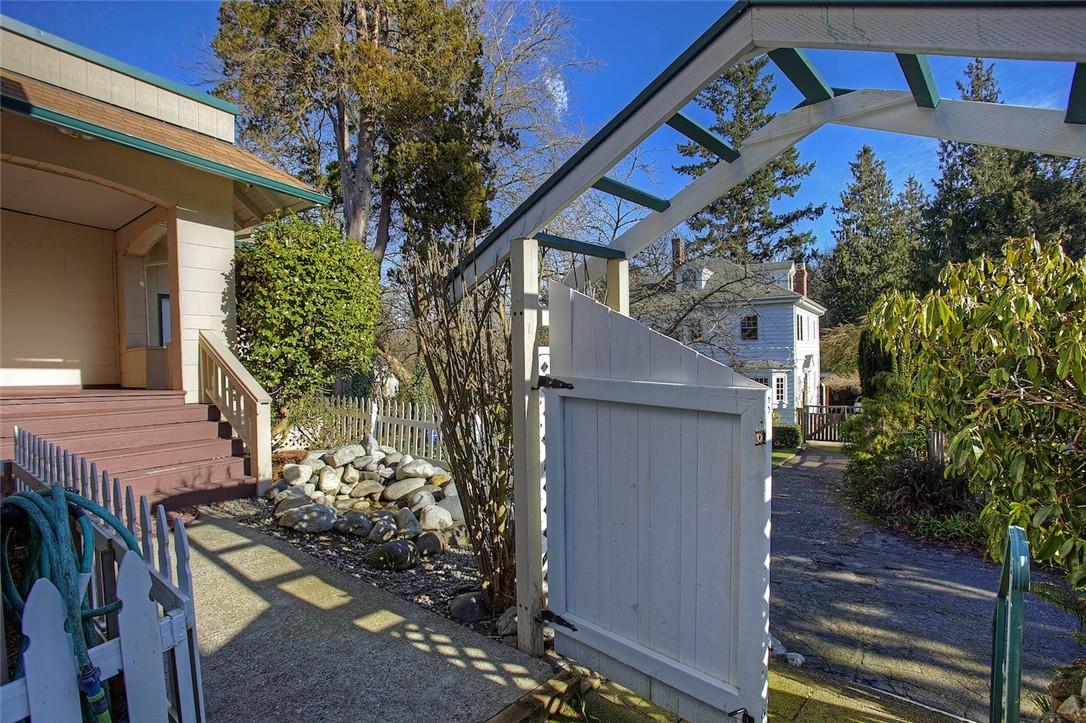 Real Estate for Sale, ListingId: 37206478, Tacoma,WA98406