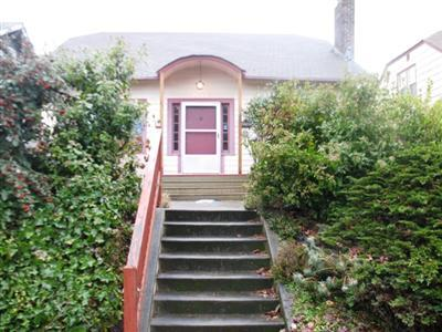 Rental Homes for Rent, ListingId:27665134, location: 7816 Roosevelt Wy NE Seattle 98115