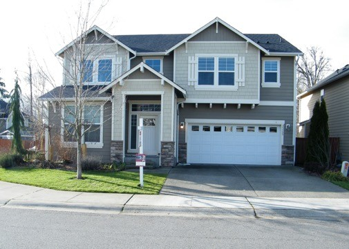 Rental Homes for Rent, ListingId:37028804, location: 35755 30th Ave S Federal Way 98003