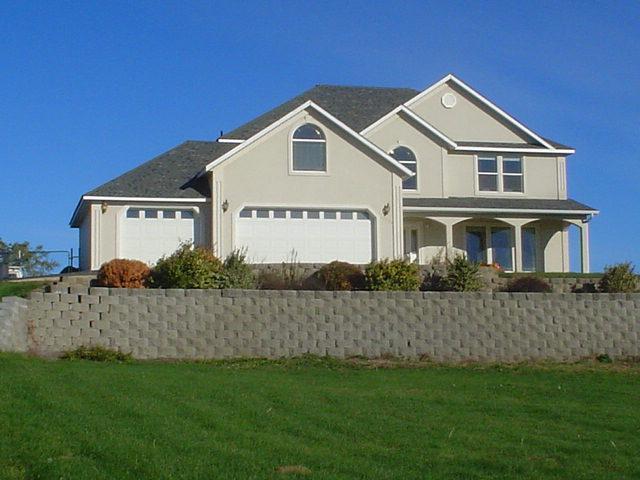 Real Estate for Sale, ListingId: 30731607, Soap Lake,WA98851