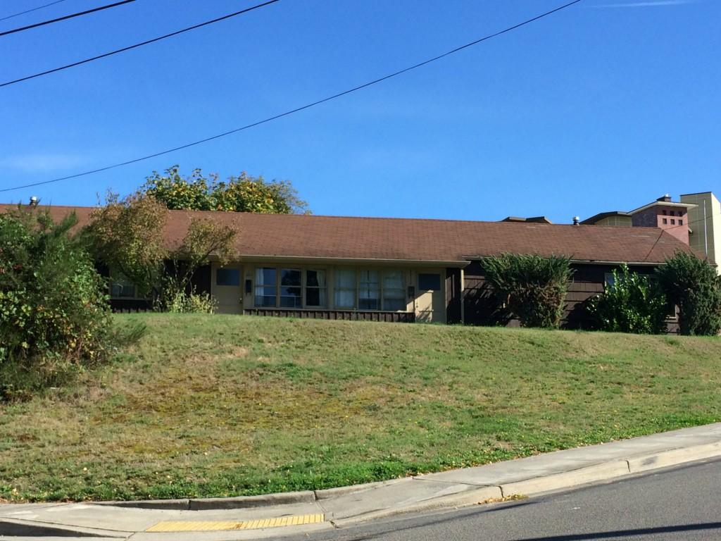 Real Estate for Sale, ListingId: 30352646, Renton,WA98056