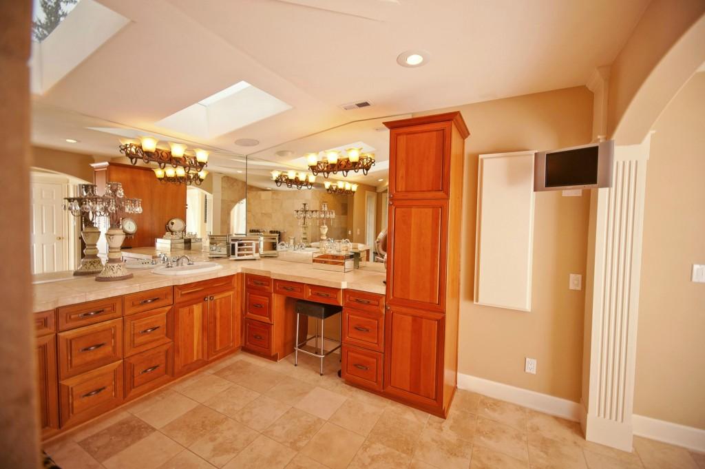 Real Estate for Sale, ListingId: 30058394, Maple Valley,WA98038