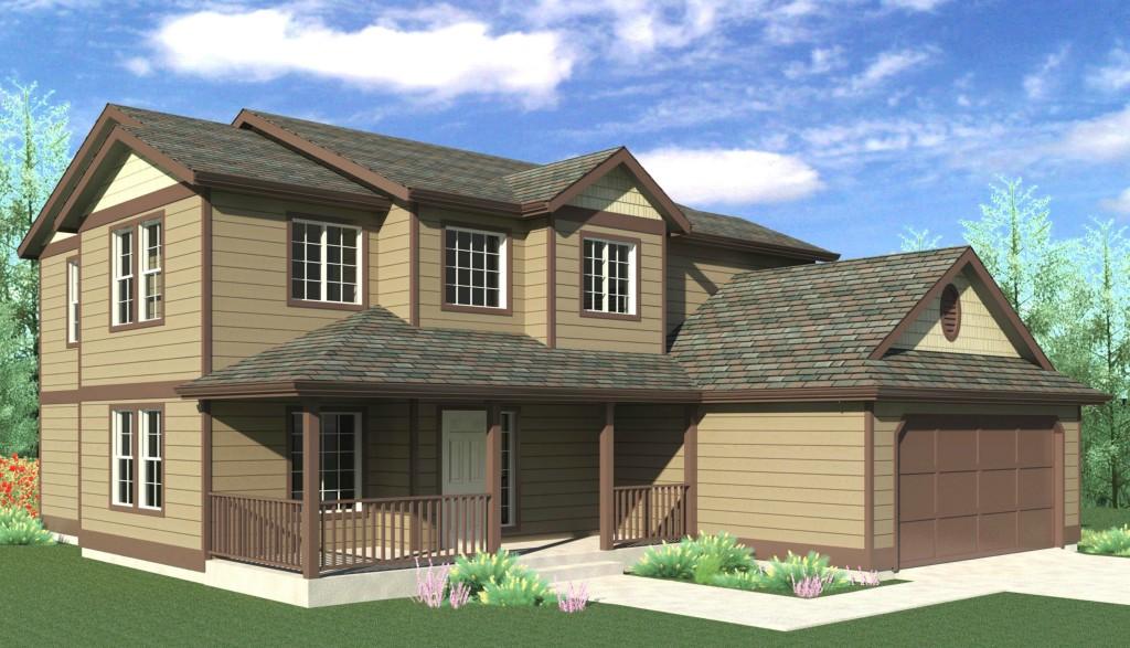 Real Estate for Sale, ListingId: 26398673, Shelton,WA98584