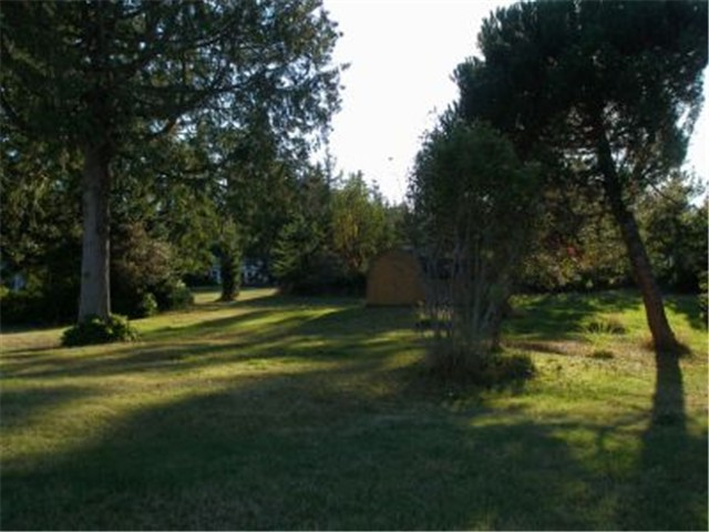 Land for Sale, ListingId:28219131, location: 9999 Sunshine Sequim 98382