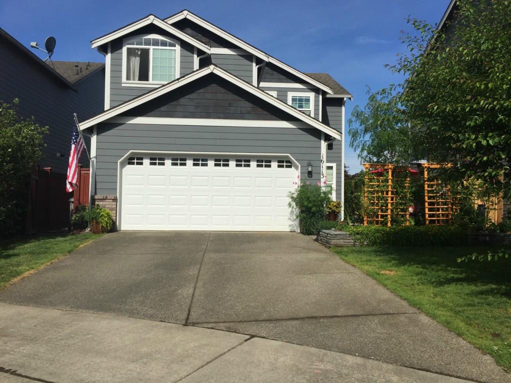 Real Estate for Sale, ListingId: 34042673, Covington,WA98042