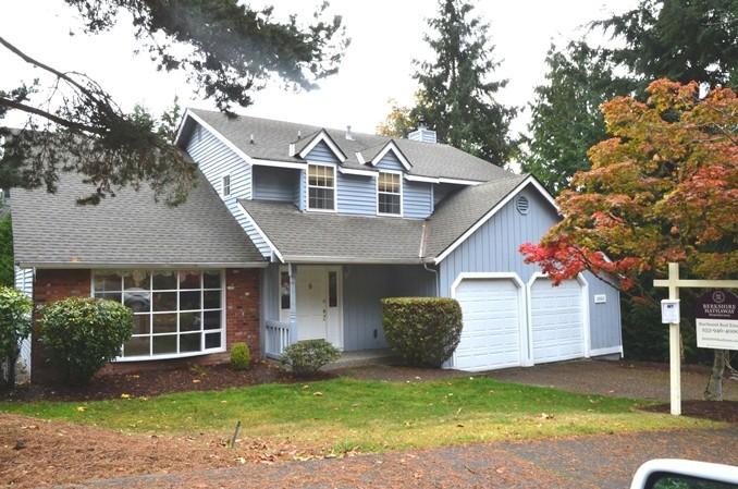 Real Estate for Sale, ListingId: 29429672, Bellevue,WA98006
