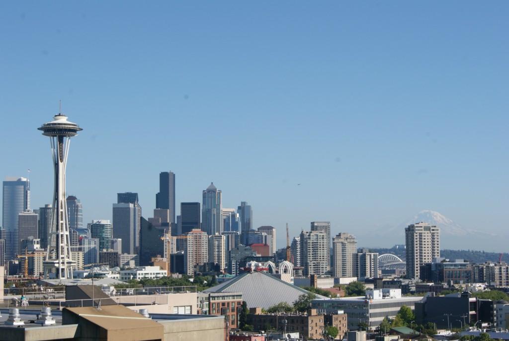 Real Estate for Sale, ListingId: 25059696, Seattle,WA98119