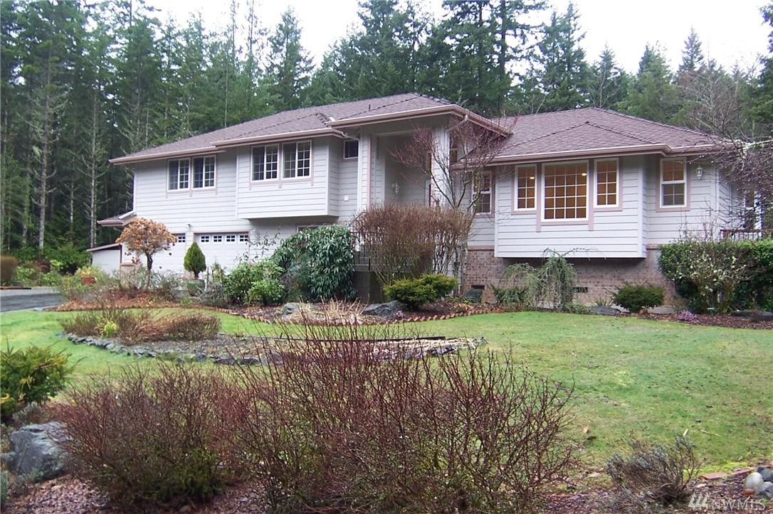 Real Estate for Sale, ListingId: 37028786, Pt Orchard,WA98367