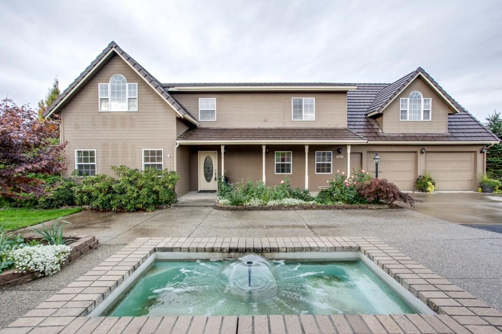 Real Estate for Sale, ListingId: 30352656, Wenatchee,WA98801