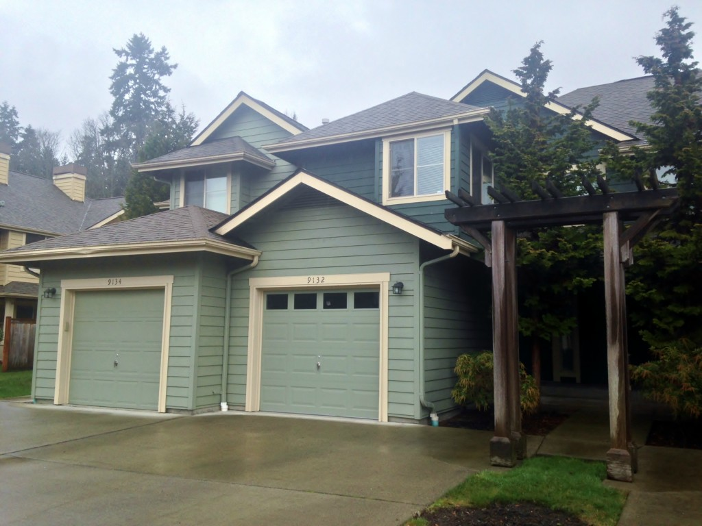 Rental Homes for Rent, ListingId:31497856, location: 9132 161st Place NE Redmond 98052