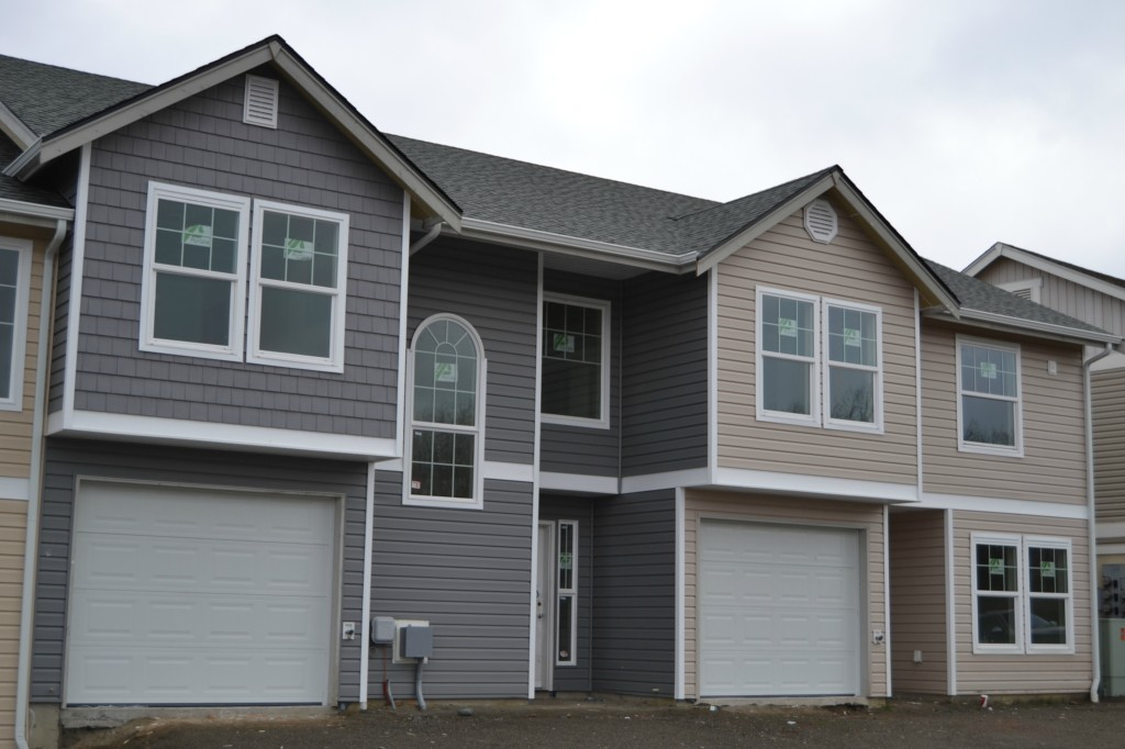 Rental Homes for Rent, ListingId:31945994, location: 1020 108th St Ct E Tacoma 98445
