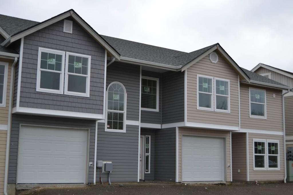 Rental Homes for Rent, ListingId:31945994, location: 1020 108th St Ct E Tacoma 98445