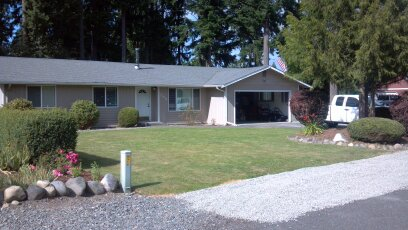 Rental Homes for Rent, ListingId:28783038, location: 17648 153rd Wy SE Yelm 98597