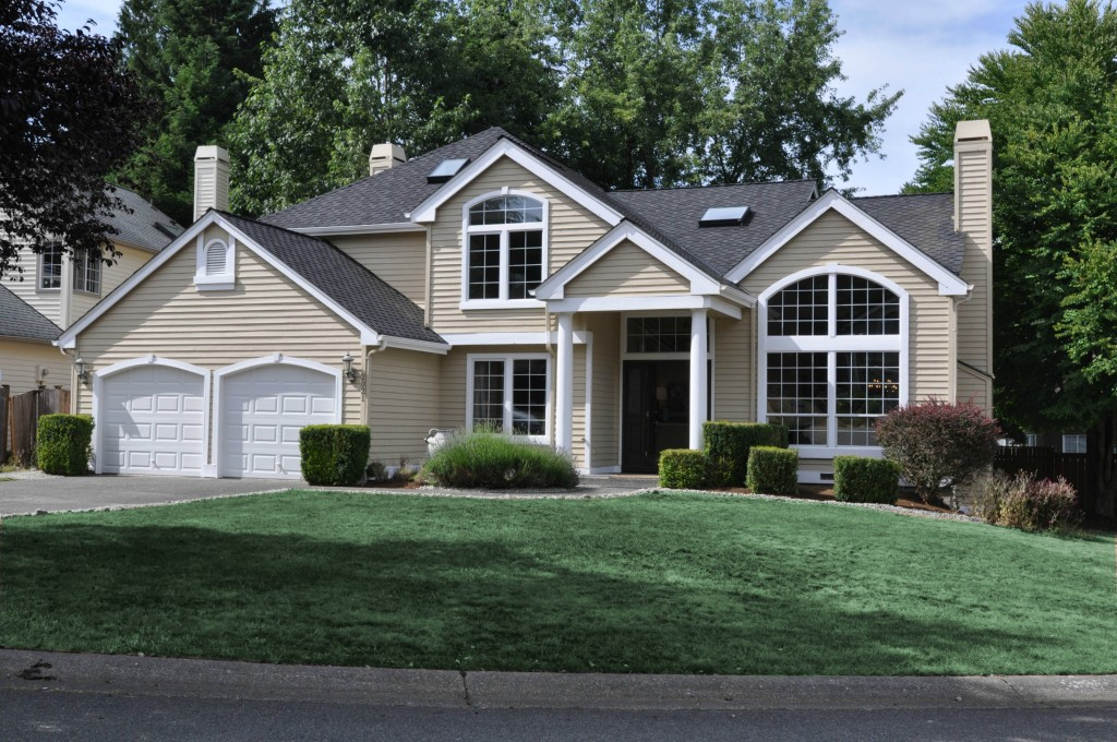 Real Estate for Sale, ListingId: 29114895, Sammamish,WA98074