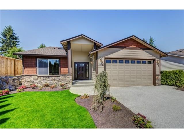 Real Estate for Sale, ListingId: 35780015, Bothell,WA98012