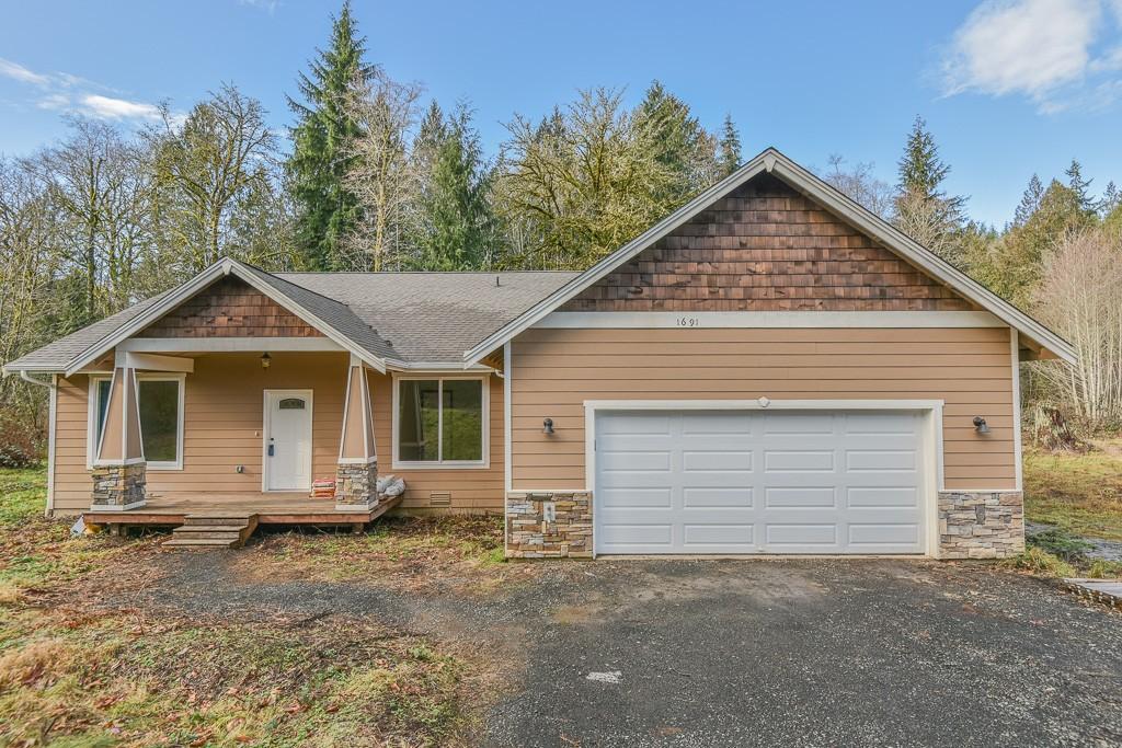 Real Estate for Sale, ListingId: 37086241, Belfair,WA98528