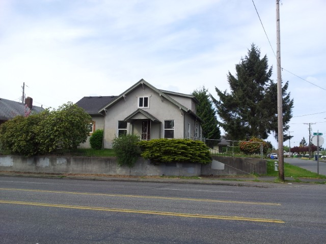 Rental Homes for Rent, ListingId:28520261, location: 401 S 72nd St Tacoma 98408