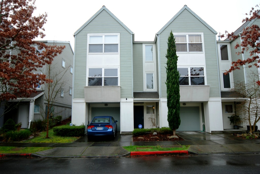Rental Homes for Rent, ListingId:31497840, location: 6717 34th Place S Seattle 98118