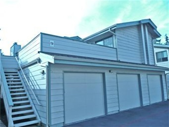 Rental Homes for Rent, ListingId:26398536, location: 8408 18th Ave W #9-204 Everett 98204