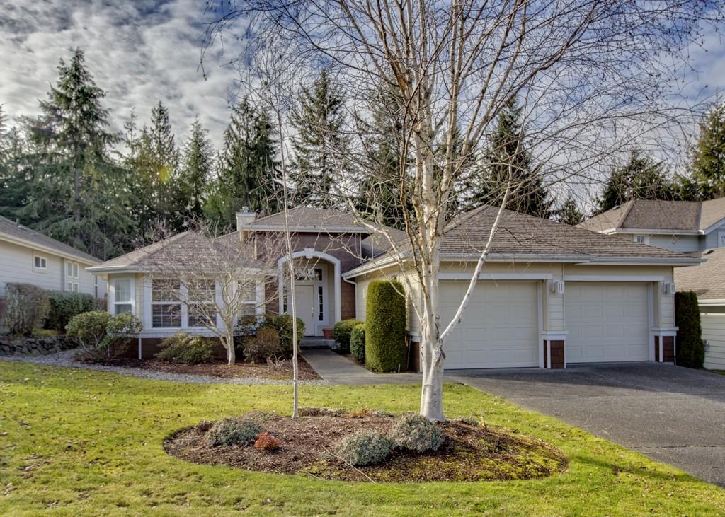 Real Estate for Sale, ListingId: 37138370, Pt Ludlow,WA98365
