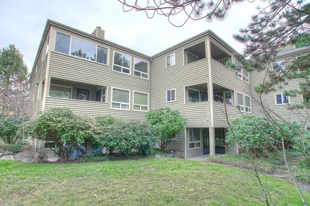 Rental Homes for Rent, ListingId:35422813, location: 605 5th St #B-102 Kirkland 98033