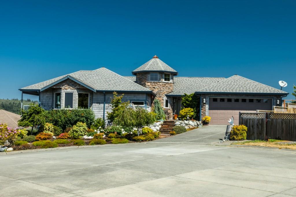 Real Estate for Sale, ListingId: 33706484, Clinton,WA98236