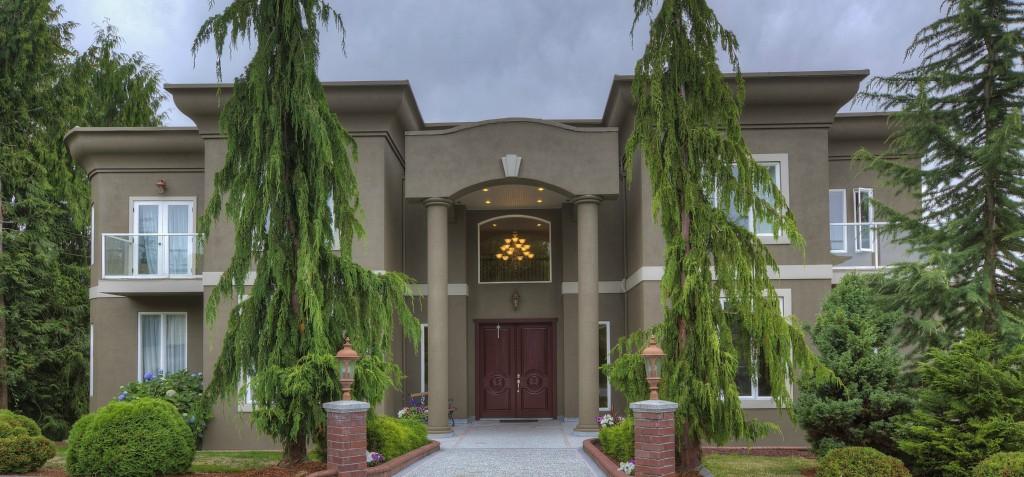 Real Estate for Sale, ListingId: 29746140, Mukilteo,WA98275