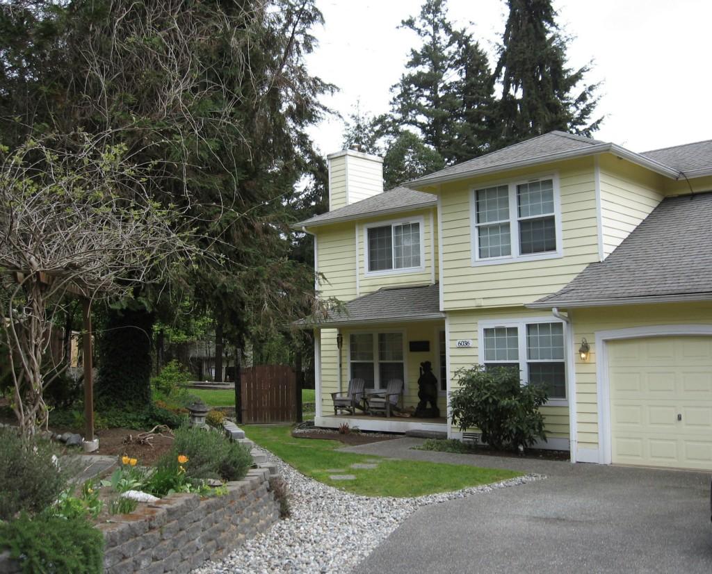 Real Estate for Sale, ListingId: 33266576, Suquamish,WA98392