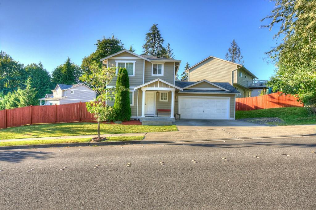 Real Estate for Sale, ListingId: 33743380, Marysville,WA98270